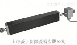 Eltra直线传感器意大利原厂特价