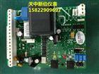 ST-2DF/3DF/ST-2DK控制板