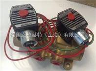 238410-058-D阿斯卡ASCO电磁阀