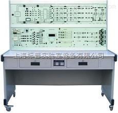电力电子高级技师实训考核装置|技师培训实训设备