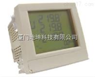 智能網絡電力儀表智能電力儀表網絡電力儀表
