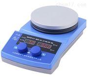 恒温磁力搅拌器MYP11-2A