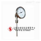 WSS-482万向型双金属温度计