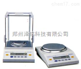 BS124S分析天平/賽多利斯分析天平代理