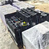 電子秤校準用20千克標準砝碼1噸價格