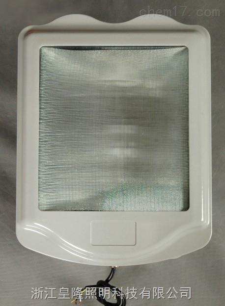 海洋王NSC9700通路灯400W防眩通路灯