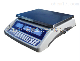 英恒LNCH-15kg/0.2g电子秤 LNCH-15kg/0.2g昆山钰恒电子秤