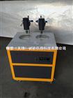 水泥水化热试验机