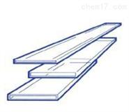 扁平玻璃毛细管Borosilicate Capillary Micro Glass Slide