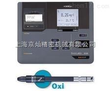 wtw BOD测量仪Multi 9310
