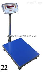 昆山钰恒LWS-9222-600kg上下检重电子秤 LWS-9222-600kg电脑通讯钰恒电子秤