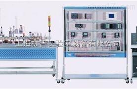 工业电气自动化及网络实训装置|工业自动化及网络技术实训考核装置