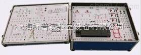 可编程控制器实验箱|工业自动化及网络技术实训考核装置