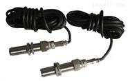 抗干扰性强ZM/SFS-Z2M16X1转速传感器