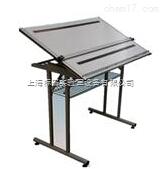 折叠式磁面绘图桌|工程制图实训装置