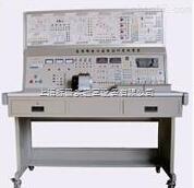高维修电工技能实训考核装置|维修电工技能实训考核装置