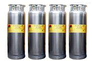 煤改气LNG气瓶生产工厂
