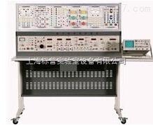 电工技术实训装置|电工电子技术实训设备
