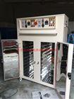 东莞厂家直销二合一新式电烘箱 烤箱