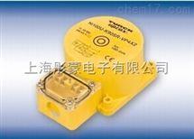 TURCK光电传感器