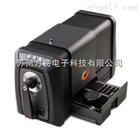 xrite ci7800愛色麗ci7800分光儀及專業售後維修校驗