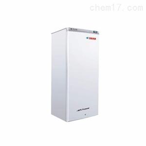 中科美菱-40℃试剂用低温冰箱