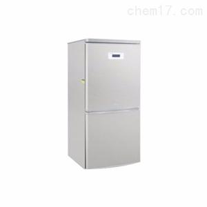国产-40℃立式疫苗保存低温冰箱