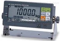 AD4406 称重显示器AND控制器-AD-4406称重显示器