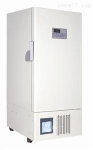 立式340L、-86℃医用低温冰箱