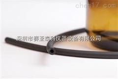 氟橡胶软管耐强腐蚀