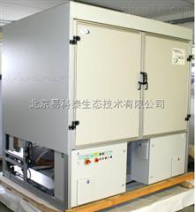 PlantScreen叶绿素荧光与RGB自动扫描成像分析系统