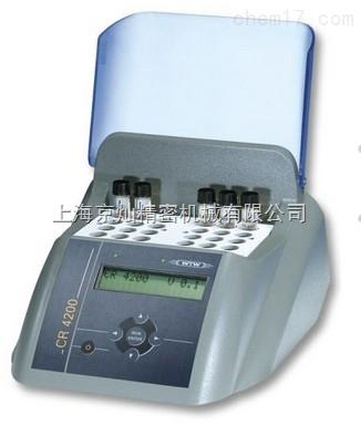 COD热反应器CR4200