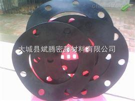 1100*1000*8三元乙丙橡胶垫,橡胶垫片厂家
