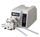 WT600-2J精密蠕动泵