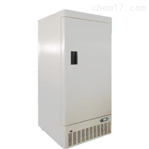 -10℃~-40℃医用低温冰箱/低温保存箱