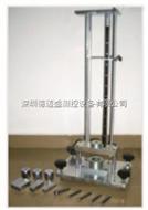 DMS-CJL熔断器耐冲击力测试装置