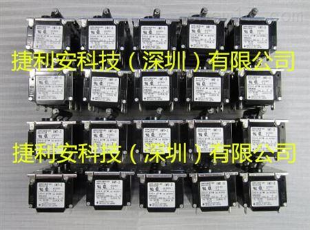 日本日幸电机nikko断路器