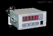 JY-160系列氮/氧气分析仪(制氮机专用)