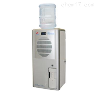 风冷式不锈钢电热蒸馏水器FDZ-7A