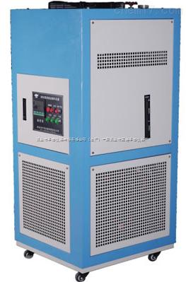 高低温循环装置(巩义予华*)