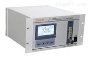 Y-J300一氧化碳分析仪