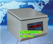 TDL-5A离心机 laboratory Large Capacity centrifuge