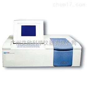 UV762紫外可见分光光度计