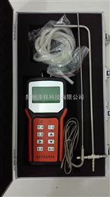 KXYL-500A通风多参数测量仪/风道多参数测量仪