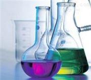 N-Cbz-L-缬氨酸琥珀酰亚胺酯3496-11-5