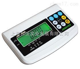 中国台湾钰恒JPS-60kg电子称 杰特沃带输出信号电子秤  JPS-30kg外接RS232磅秤