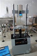 電動雙柱拉力試驗機電動雙柱拉力試驗機廠家