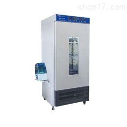 MJ-Ⅱ型霉菌培养箱 医疗器械
