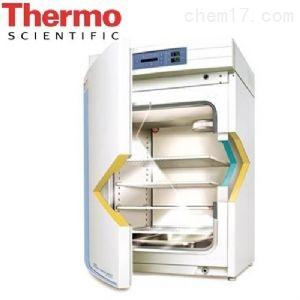thermo二氧化碳培养箱