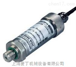 HYDAC贺德克传感器EDS4300系列
